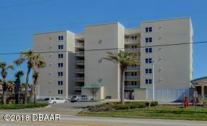 4495 S Atlantic Avenue, 2050, Ponce Inlet, FL 32127