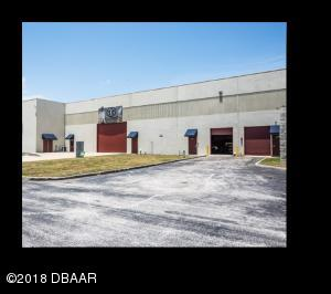 3100 S Ridgewood Avenue, 170, South Daytona, FL 32119
