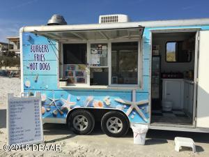 0 20th, New Smyrna Beach, FL 32169