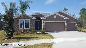 485 River Square Lane, Ormond Beach, FL 32174