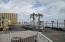 600 N Atlantic Avenue, 829, Daytona Beach, FL 32118