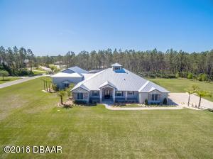 2125 W Spruce Creek Circle, Port Orange, FL 32128