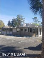 705 N US Hwy 1, New Smyrna Beach, FL 32168