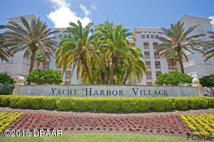 102 Yacht Harbor Drive, 276, Palm Coast, FL 32137