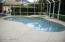 6658 Merryvale Lane, Port Orange, FL 32128