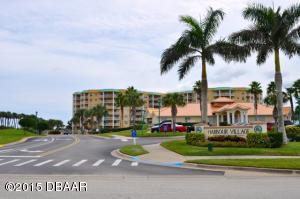 4650 Links Village Drive, B403, Ponce Inlet, FL 32127