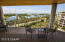 4650 N Links Village Drive, C702, Ponce Inlet, FL 32127
