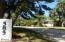 585 John Anderson Drive, Ormond Beach, FL 32176