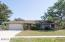 1406 Tompkins Drive, Port Orange, FL 32129
