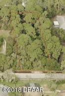520 Renner Road, Port Orange, FL 32127