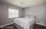 10x11 Bedroom 2