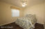 10x9 Bedroom 3