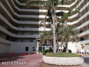 2055 S Atlantic Avenue, 608, Daytona Beach Shores, FL 32118