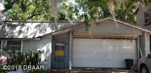 119 S Helme Place, Daytona Beach, FL 32114