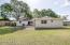 43 Mayfield Circle, Ormond Beach, FL 32174