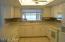 4361 Candlewood Lane, Ponce Inlet, FL 32127