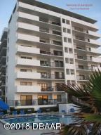6-E-2615 S Atlantic Avenue, Daytona Beach, FL 32118