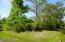 25 Pine Croft Lane, Palm Coast, FL 32164