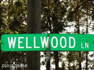 120 Wellwood Lane, Palm Coast, FL 32164