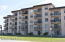 2390 Ocean Shore Boulevard, 104, Ormond Beach, FL 32176