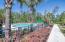 133 Pergola Place, Ormond Beach, FL 32174
