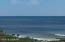9 Rue Renoir, Palm Coast, FL 32137