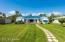 808 S Beach Street, Ormond Beach, FL 32174