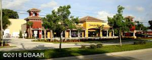 700 S Ridgewood Avenue, Holly Hill, FL 32117