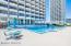 2900 N Atlantic Avenue, 806, Daytona Beach, FL 32118