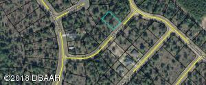 0 Upland Place, Chipley, FL 32428