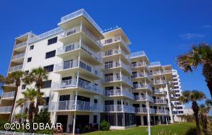 5301 S Atlantic Avenue, 130, New Smyrna Beach, FL 32169