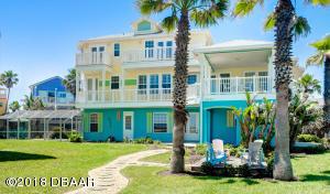 3020 Ocean Shore Boulevard, Ormond Beach, FL 32176