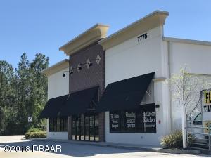 7775 S US Highway 1, C, Bunnell, FL 32110