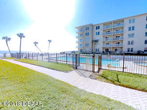 4155 S Atlantic Avenue, 102, New Smyrna Beach, FL 32169