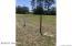 114 Tuscany Villas Drive, Edgewater, FL 32141