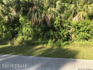 1200 James Street, New Smyrna Beach, FL 32168