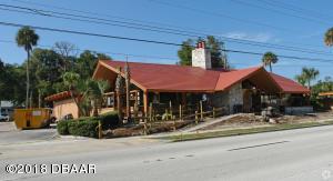 1130 S Ridgewood Avenue, Daytona Beach, FL 32114