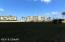 30 Inlet Harbor Road, 1020, Ponce Inlet, FL 32127