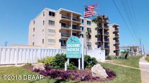 2220 Ocean Shore Boulevard, 301A, Ormond Beach, FL 32176