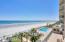 3311 S Atlantic Avenue, 304, Daytona Beach Shores, FL 32118