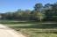 790 Buckles Road, Pierson, FL 32180