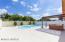 82 Jennifer Circle, Ponce Inlet, FL 32127