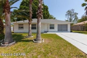 10 Prescott Lane, Palm Coast, FL 32164