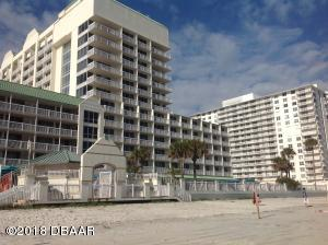 2700 N Atlantic Avenue, 356, Daytona Beach, FL 32118