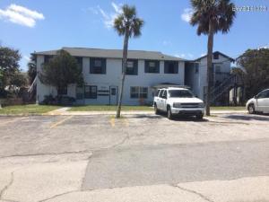 516 Phoenix Avenue, Daytona Beach, FL 32118