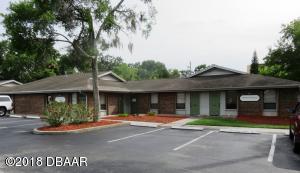1326 S Ridgewood Avenue, 21, Daytona Beach, FL 32114