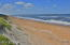 3000 Ocean Shore Boulevard, 10, Ormond Beach, FL 32176