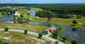 253 Conservatory Drive, Palm Coast, FL 32137