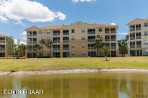 85 S Riverview Bend, 1534, Palm Coast, FL 32137