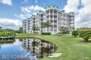 4620 Riverwalk Village Court, 7504, Ponce Inlet, FL 32127